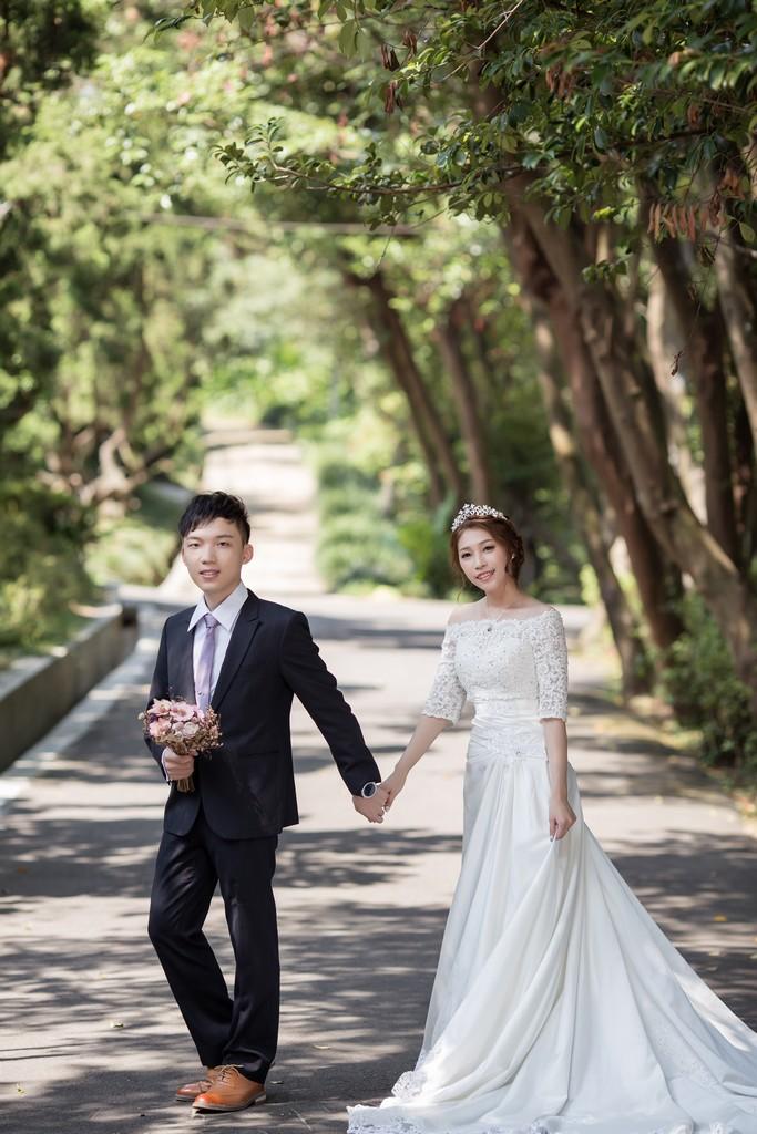 新娘秘書推薦 (5)