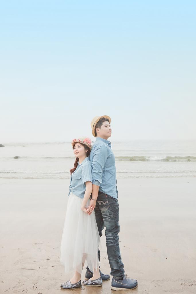 weding_Photo (13)