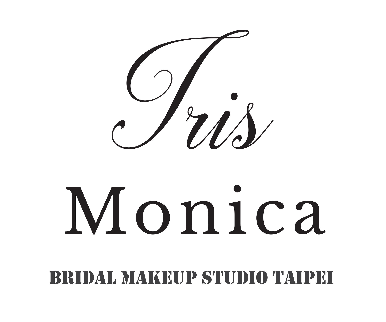 台北新秘Monica